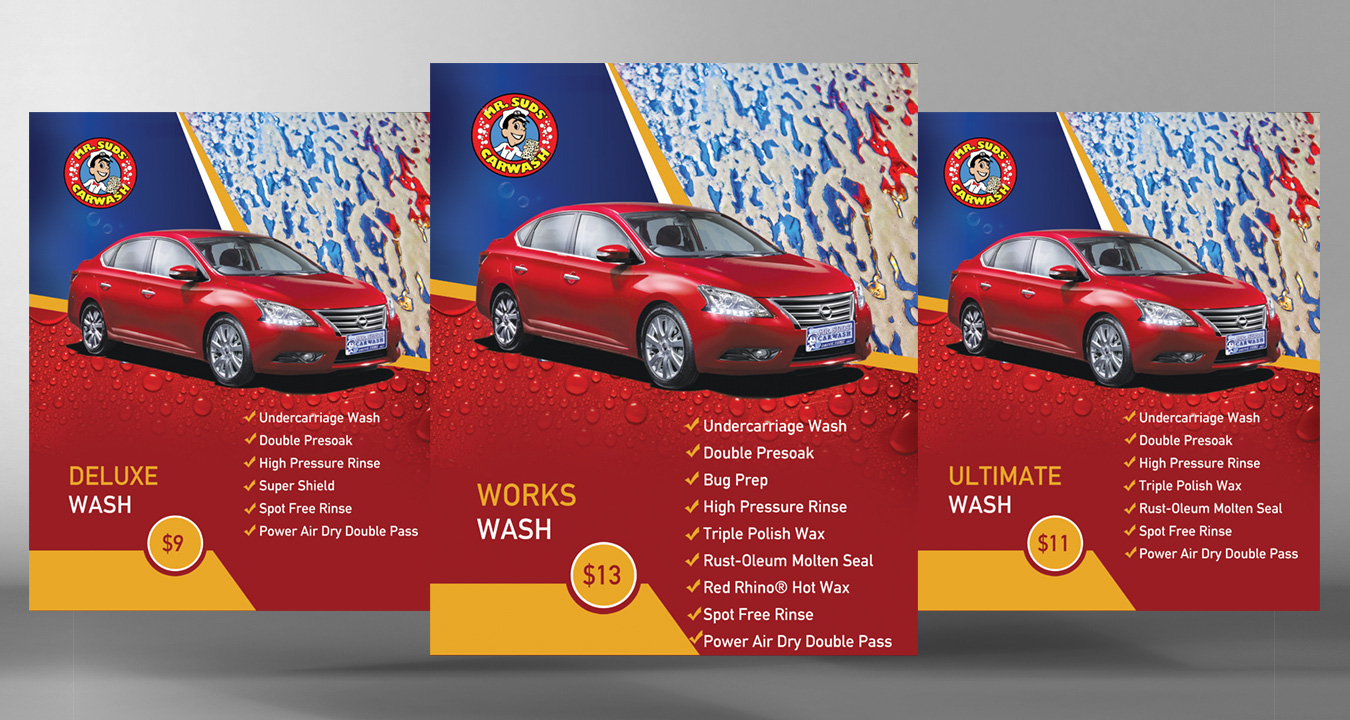 columbia sc car wash